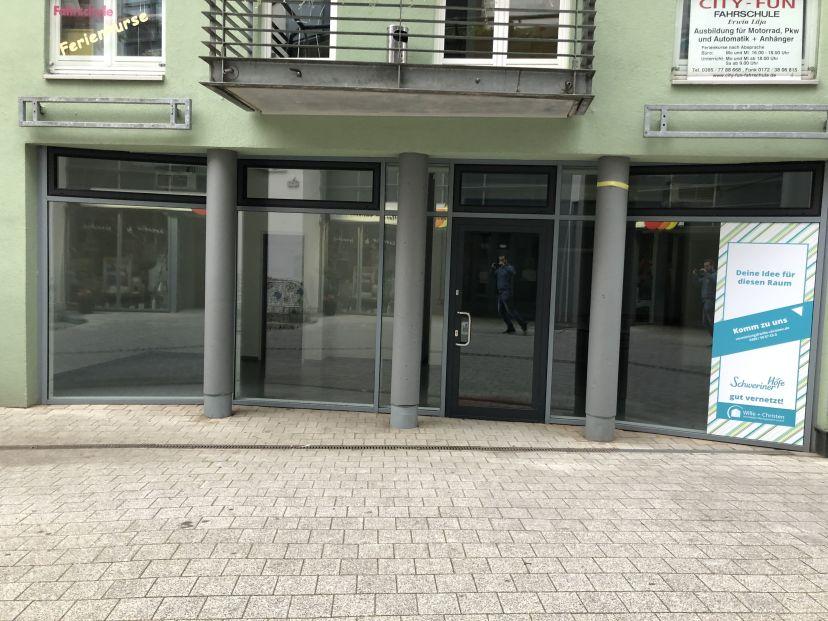 Fahrschule City-Fun-Fahrschule Erwin Lilja Leezen 1