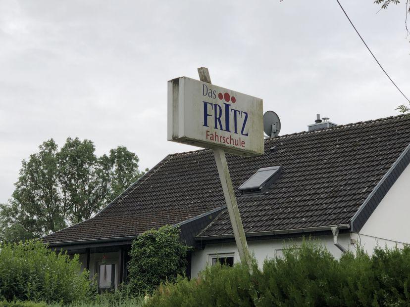 Fahrschule Fritz Leezen 4