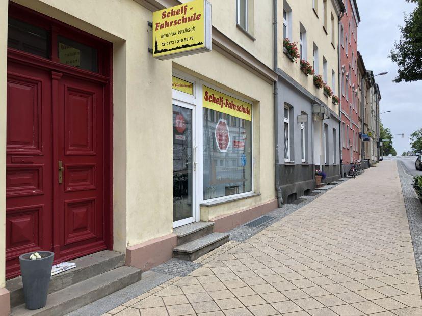 Fahrschule Mathias Wallisch Leezen 2