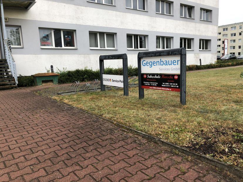 Fahrschule Siegfried Hiersche Leezen 4