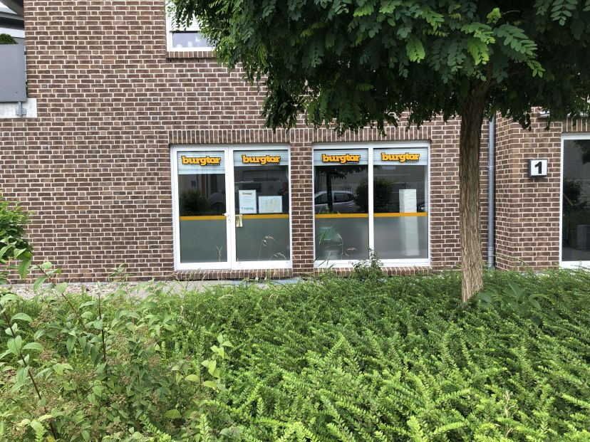 Fahrschule Burgtor St. Lorenz Süd 1