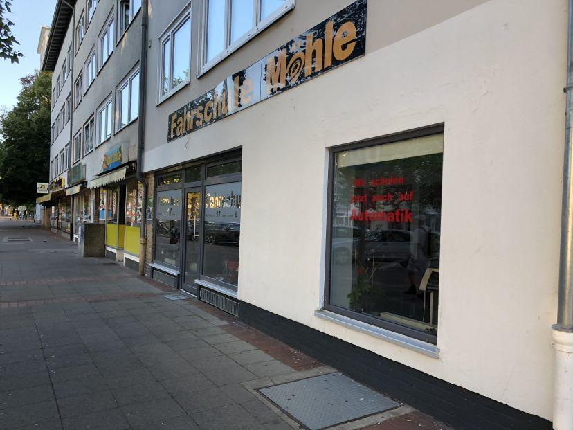 Fahrschule Möhle Hannover 3