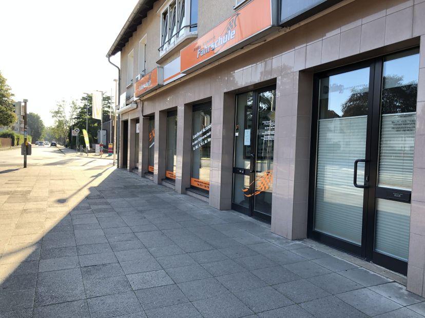 Fahrschule Klippert A. Misburg-Nord 3
