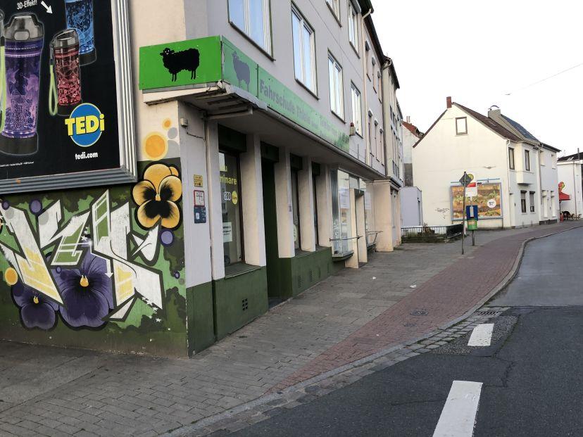 Fahrschule Allround - Thiele GmbH Bremen Woltmershausen 2