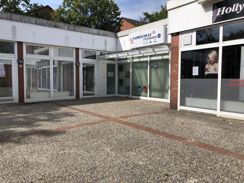 Fahrschule Jens Neumann - Osterholz Tenever Bremen 3