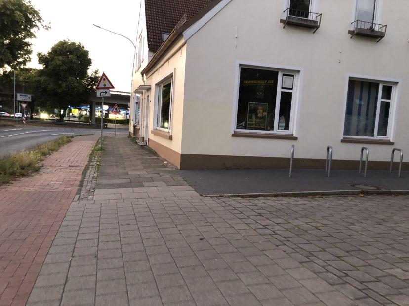 Fahrschule Kis Detlev Moordeich 3