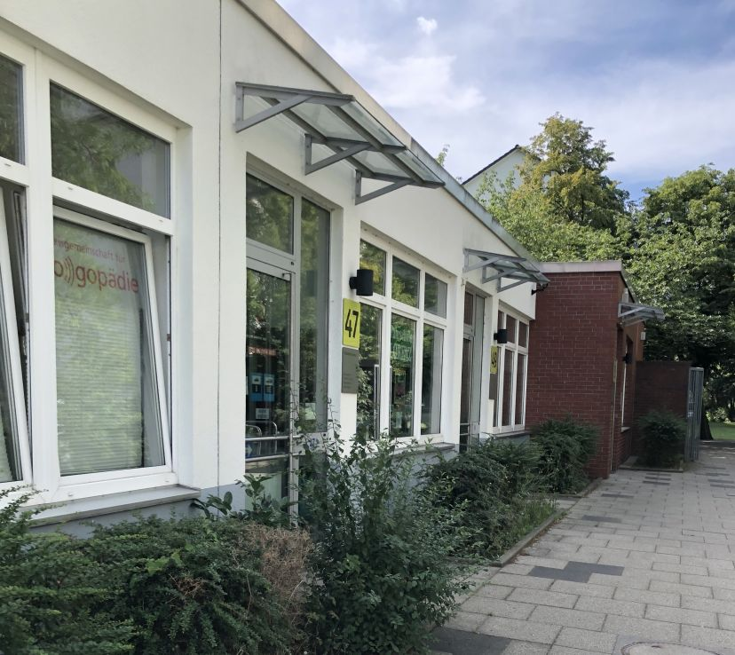Fahrschule Lorenz Bremen Ellenerbrok-Schevemoor 2