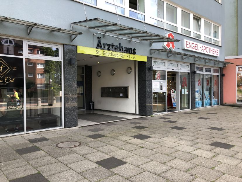 Fahrschule Lorenz Bremen Ellenerbrok-Schevemoor 3