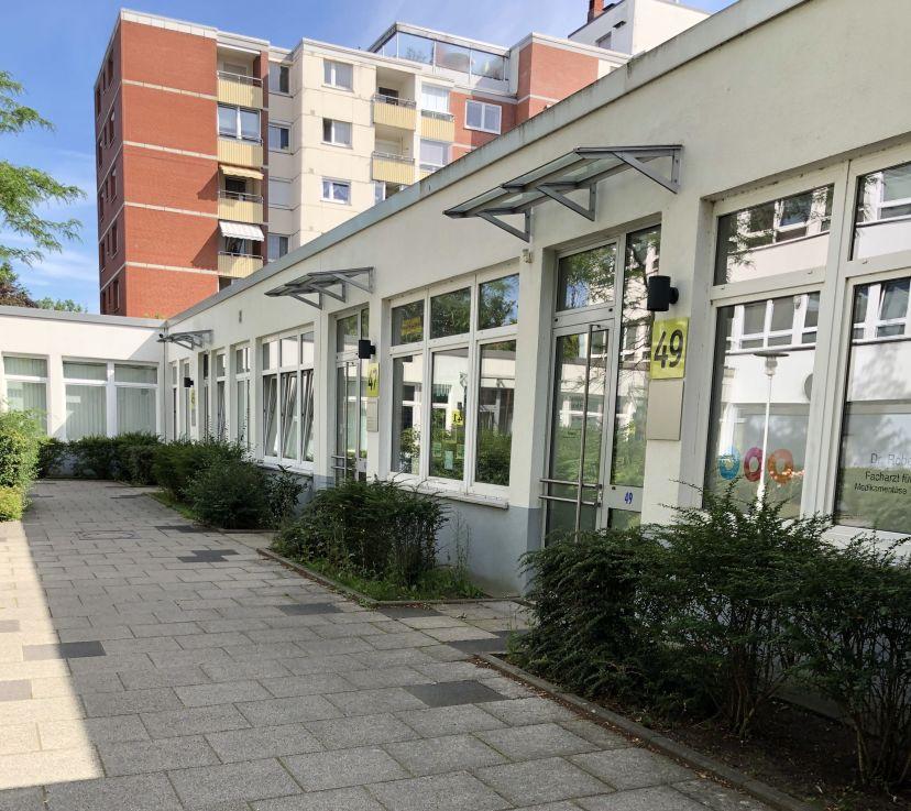 Fahrschule Lorenz Bremen Ellenerbrok-Schevemoor 4