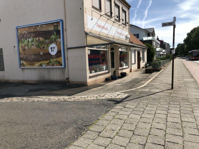 Fahrschule AS Arbergen Hemelingen 2