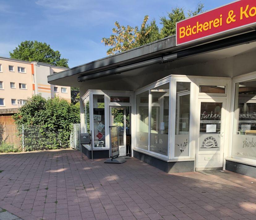 Fahrschule Sprenger Gunnar Bremen Gartenstadt Süd 2