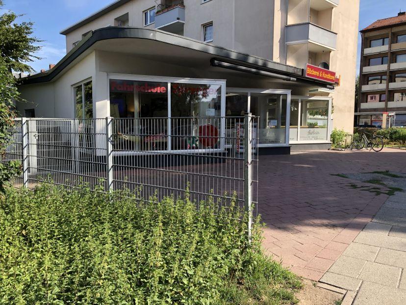 Fahrschule Sprenger Gunnar Bremen Gartenstadt Süd 3