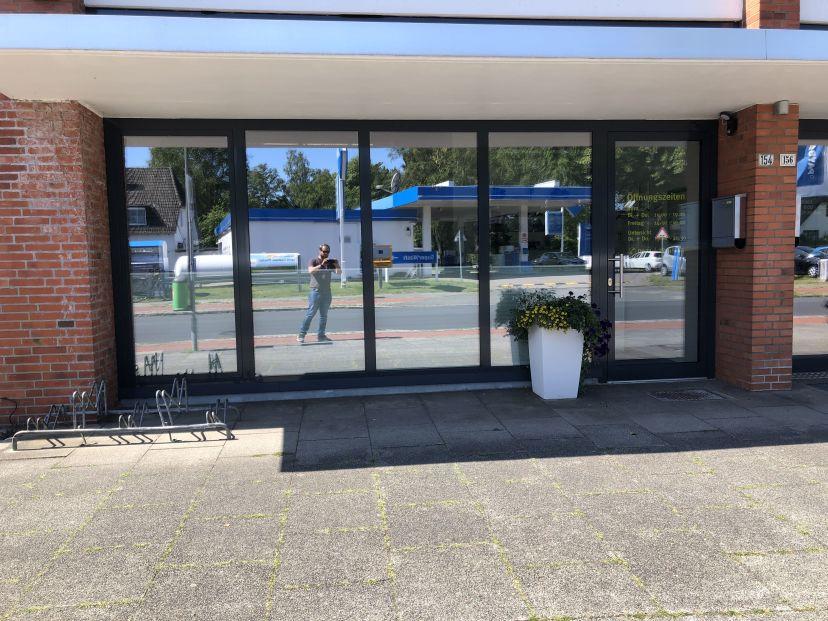Fahrschule Pilz Borgfeld 2