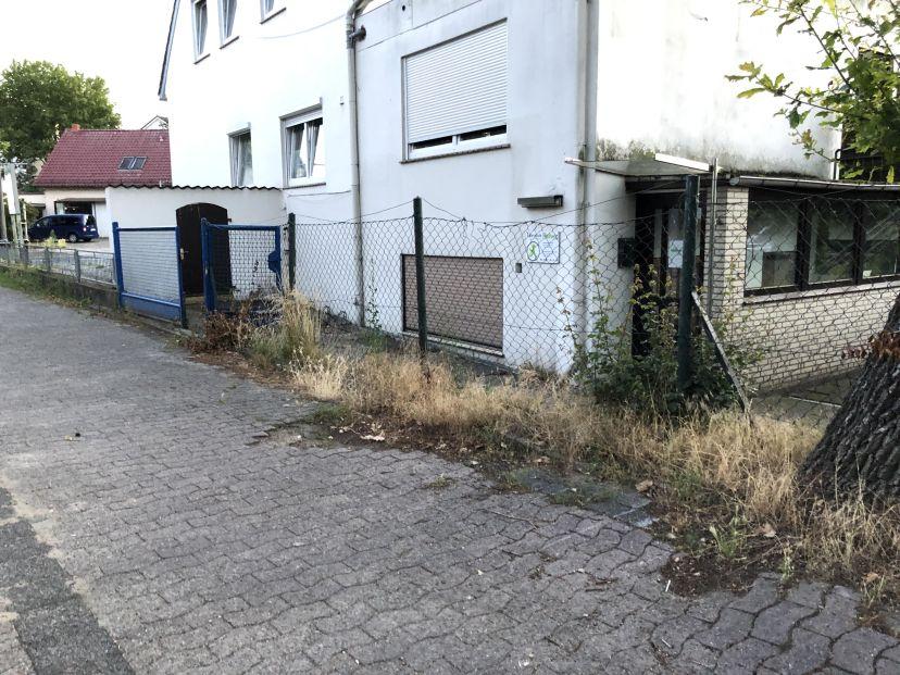 Fahrschule Hellwig Moordeich 3