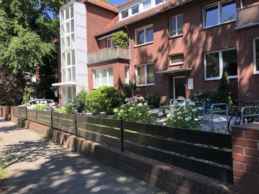 Fahrschule Victoria - Schubertstr. Bremen Schwachhausen 3