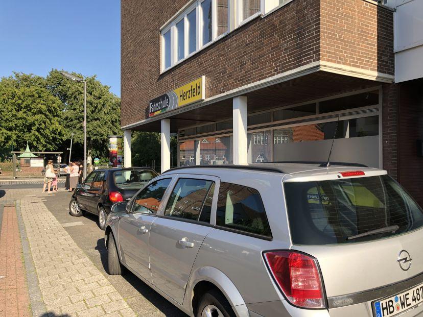 Fahrschule Herzfeld Schwanewede 3
