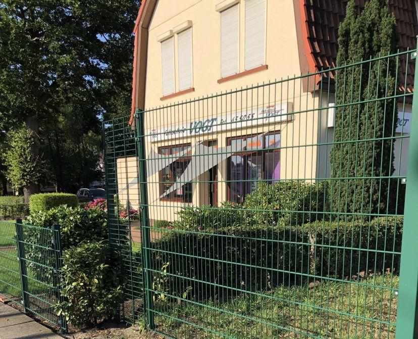 Fahrschule Vogt Schwanewede 3