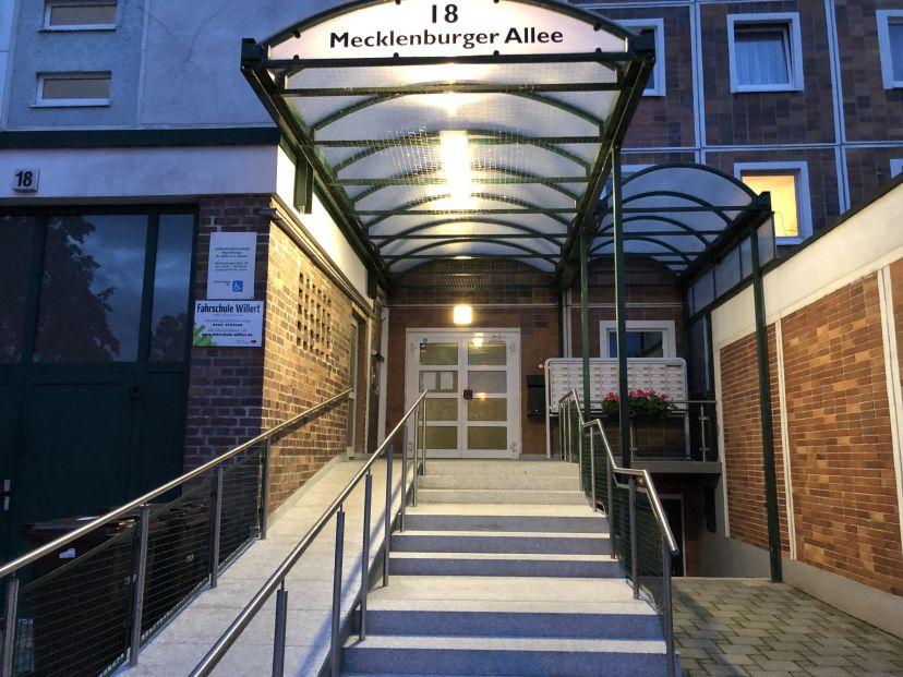 Fahrschule Willert Ratzeburg 1