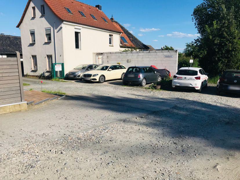 Fahrschule Ralf Brauer Leverkusen Lützenkirchen 1