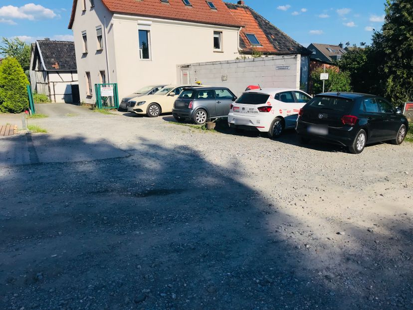 Fahrschule Ralf Brauer Lützenkirchen 2