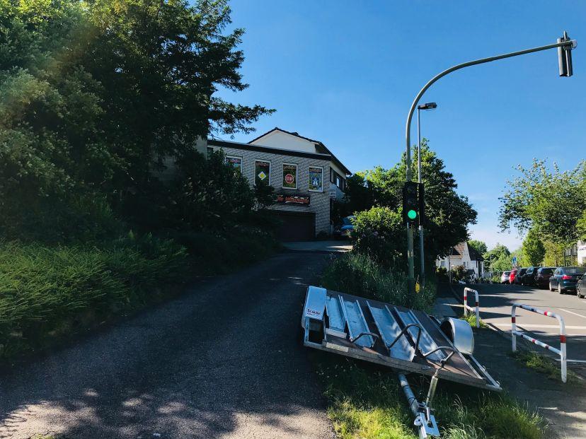 Fahrschule Moorkamp GbR - Schlebusch Leverkusen 1