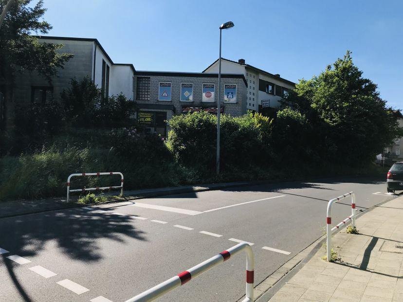 Fahrschule Moorkamp GbR - Schlebusch 2