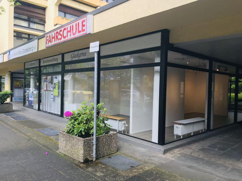Fahrschule Fadi´s Bonn Bad Godesberg 2