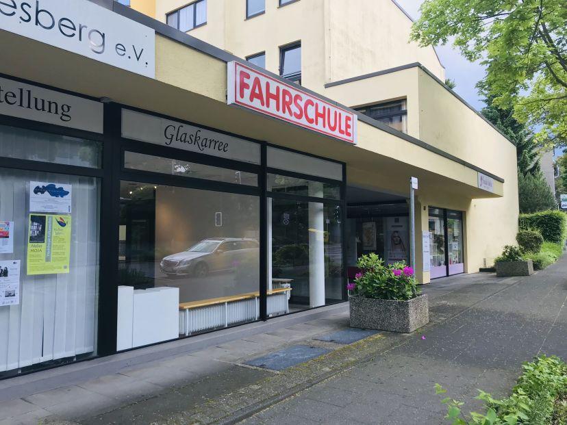 Fahrschule Fadi´s Bad Godesberg 3
