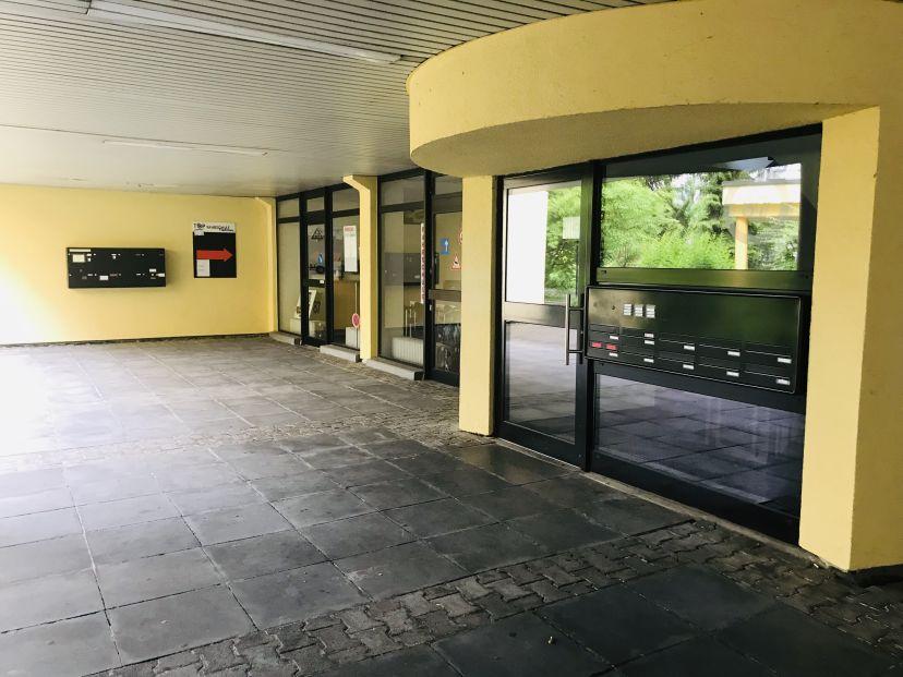 Fahrschule Fadi´s Bad Godesberg 4
