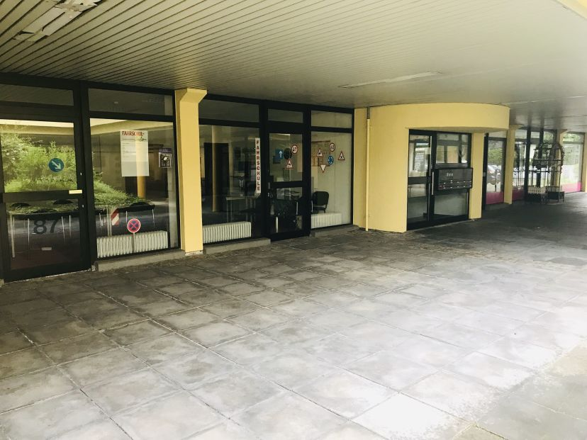 Fahrschule Fadi´s Bonn Bad Godesberg 5