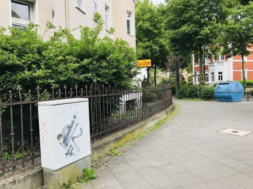 Fahrschule Eddi Gruner - Rheinallee Bad Godesberg 2