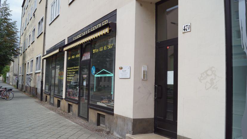 Fahrschule Seydler Plaußig-Portitz 3