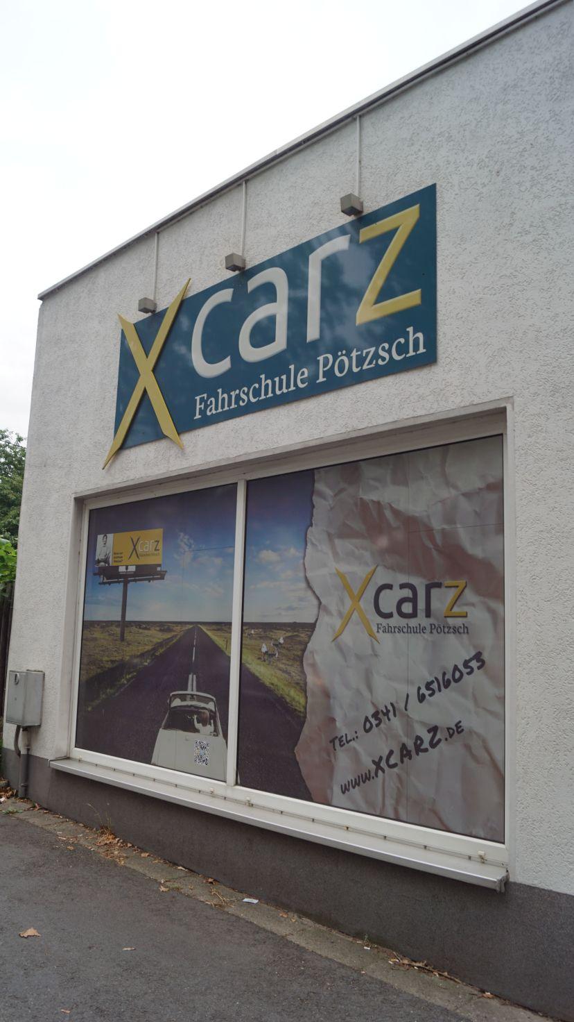 Fahrschule Pötzsch Mölkau 2
