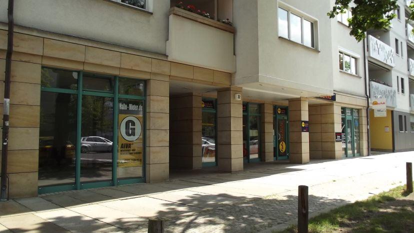 Fahrschule Eichler Andre Striesen-West 2