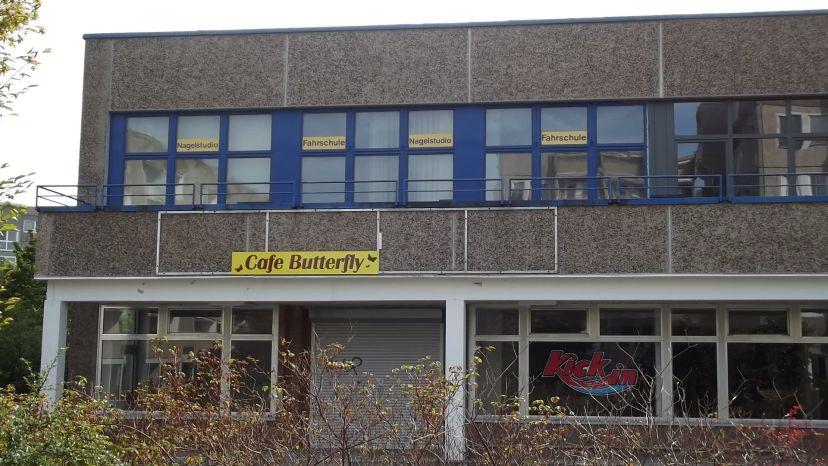 Fahrschule Tiesler Reinhart Leubnitz-Neuostra 2