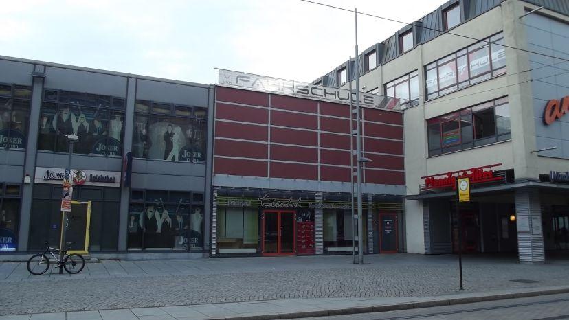 Fahrschule VIVA Innere Altstadt 2