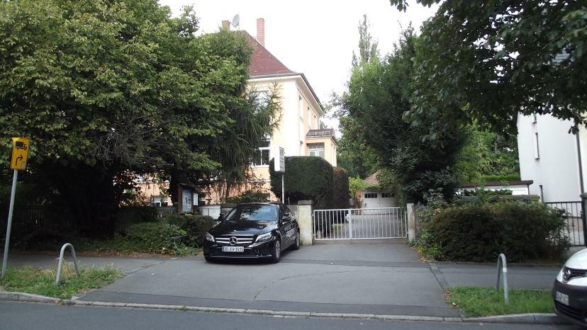 Fahrschule Frenzel Gruna 1