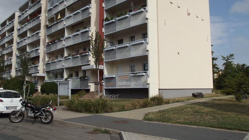 Fahrschule Keipert Uwe Räcknitz/Zschertnitz 2