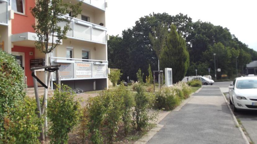 Fahrschule Keipert Uwe Räcknitz/Zschertnitz 3