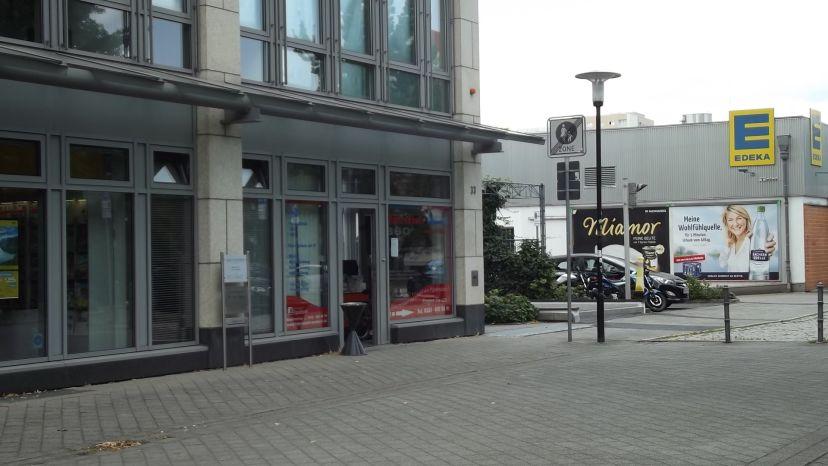 Fahrschule Hähnel Ralph Dresden Striesen-West 3