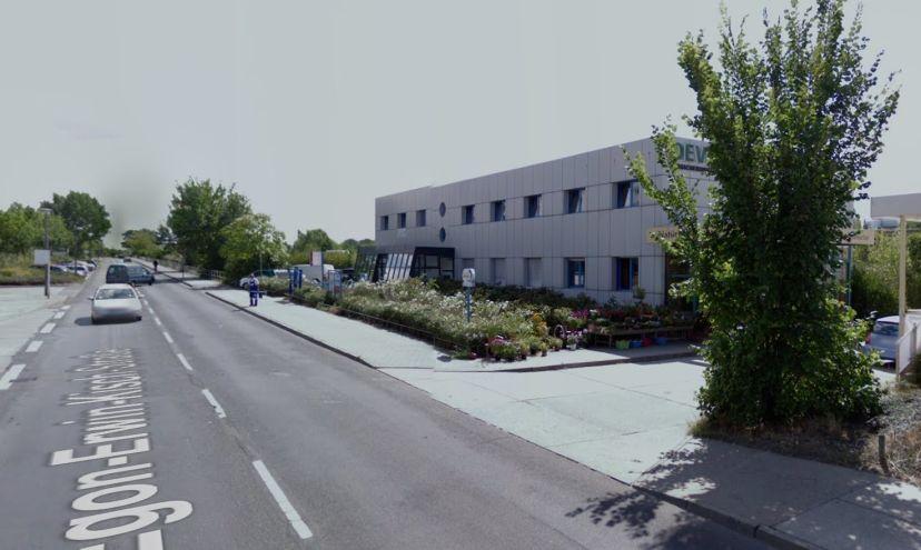 Fahrschule Schadow Reinickendorf 2
