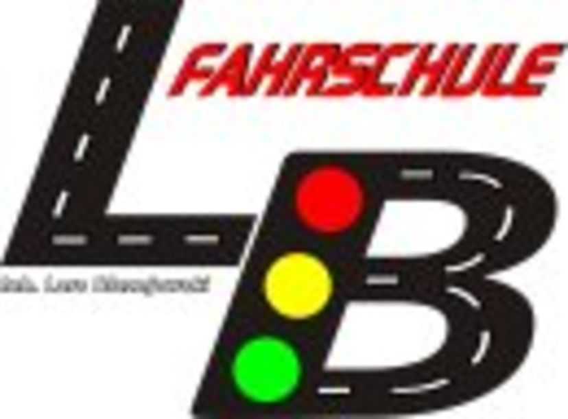 School Fahrschule LB - Bebelstraße Lünen-Süd 1