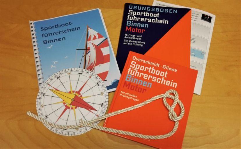Fahrschule Rot-Gelb-Grün GmbH Ostheim 8