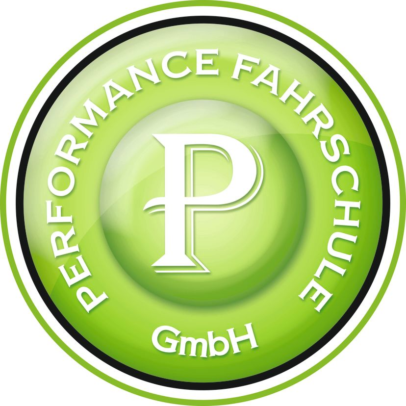 Fahrschule Performance GmbH - Eichborndamm Wittenau 1