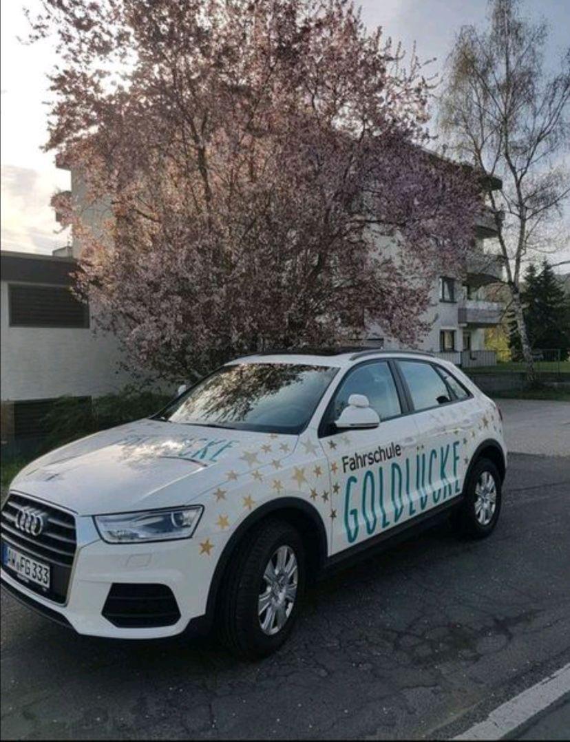Fahrschule Goldlücke Bad Neuenahr 2