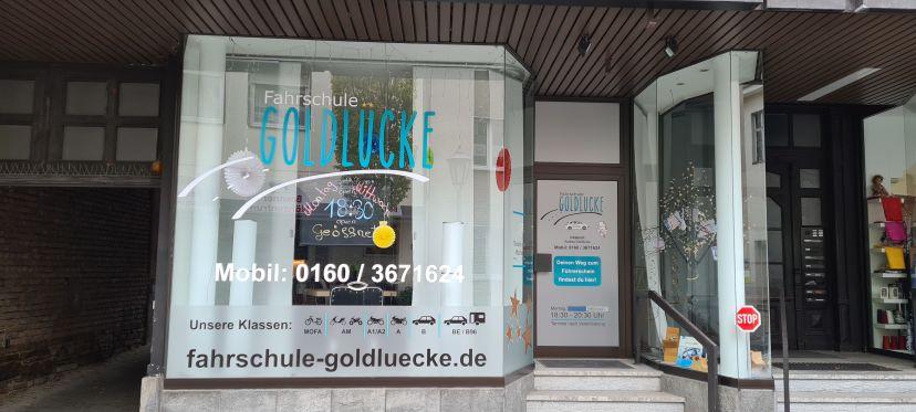 Fahrschule Goldlücke Bad Neuenahr 6