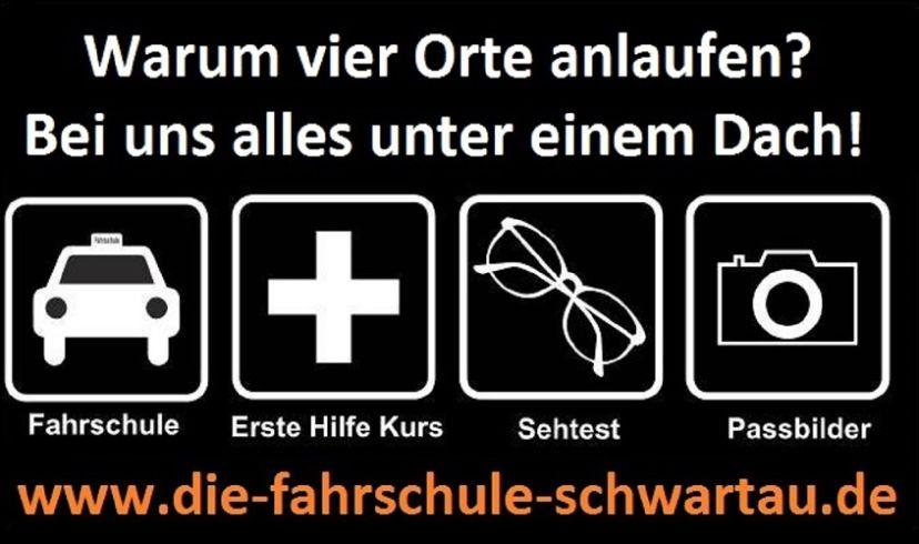 Fahrschule Die Schwartau Bad 3