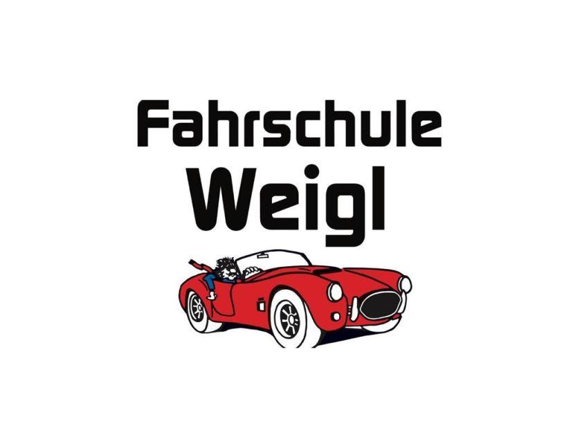Fahrschule Weigl GmbH Hummelstein 1