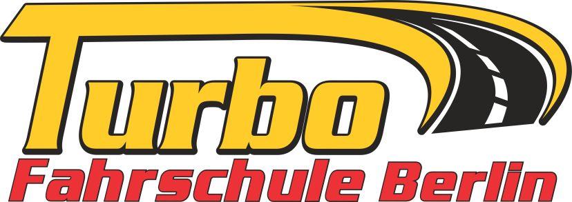 Fahrschule Turbo (Neukölln) Neukölln 6