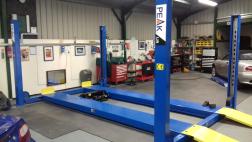 Tmg Car Sales, Ipswich | Mechanics | ClickMechanic